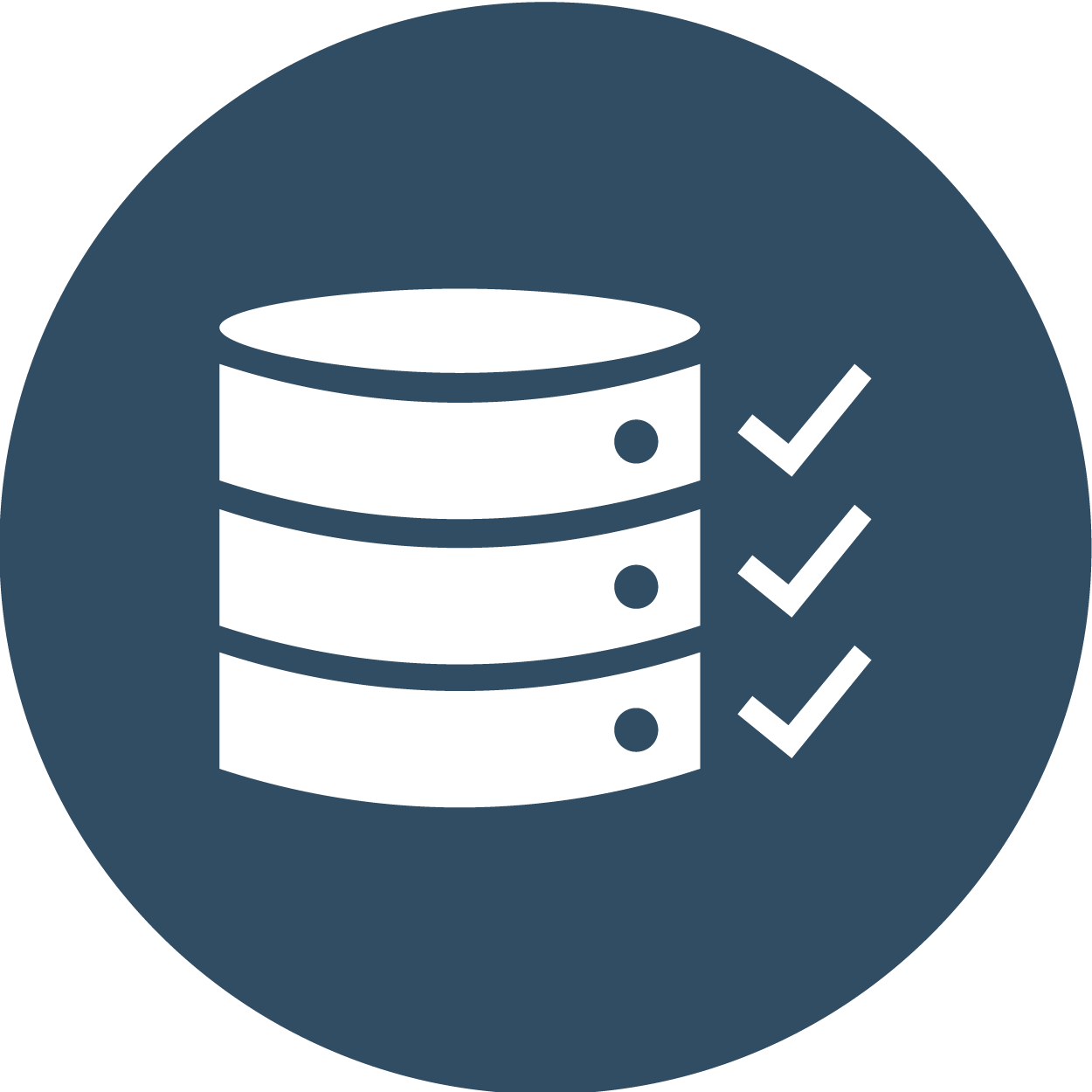 what is data inventory